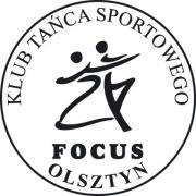 PIECZATKA-LOGO-FI30