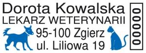 PIECZATKA-LOGO-52-19