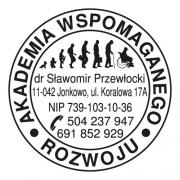 PIECZATKA-LOGO-FI38