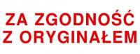 ZA-ZGODNOSC-Z-ORYGINALEM-1