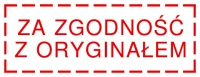 ZA-ZGODNOSC-Z-ORYGINALEM