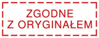 ZGODNE-Z-ORYGINALEM